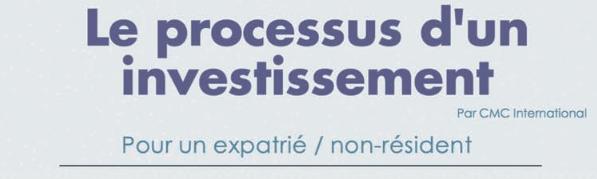 Processus d
