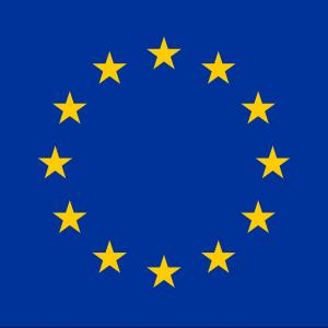 assurance_Schengen