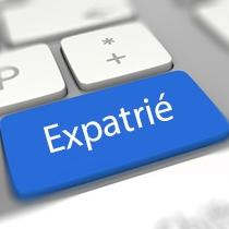 Financement-pret-expatriés