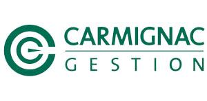 carmignac-fonds-patrimoine