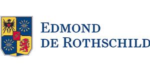 edmond-rotschild-lux-fonds