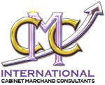 CMC Expatriés Logo